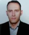 محمد حسین شکری
