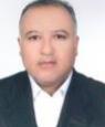 عباس ابراهیمی