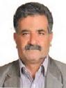 محمد رضا امانی لری