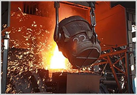 معرفی فولاد سیرجان ایرانیان