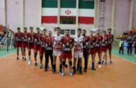 افتخاری دیگر برای استان کرمان و شهرستان سیرجان توسط کارکنان ورزشکار شرکت فولاد سیرجان ایرانیان