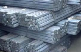 اثرات صادرات فولاد ایران پس از خروج آمریکا از برجام