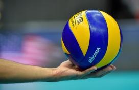 فولاد سیرجان ایرانیان بر بام والیبال  ایران